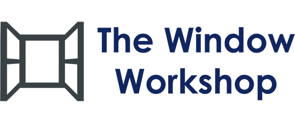 The Window Workshop (Sussex)